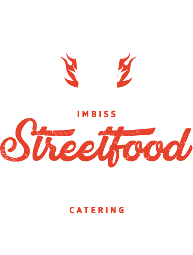 Streetfood Matthias